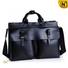 Mens_leather_briefcase_914132a2_large