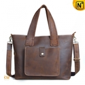 Mens_leather_tote_briefcase_914116a1