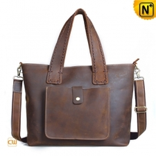 Mens_leather_tote_briefcase_914116a1_large
