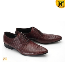 Mens-leather-dress-oxford-shoes-cw762410-1396849317_org_large