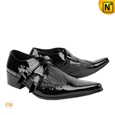 Mens-leather-dress-shoes-cw760001-1388474740_org_large