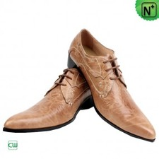Mens_leather_dress_shoes_760071n1_large