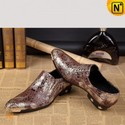 Glitter_leather_dress_shoes_751548a
