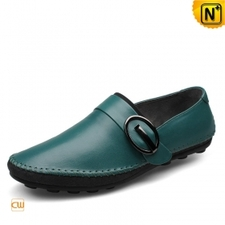 Mens_leather_loafers_740378a1_large