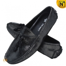 Moccasin_loafer_shoes_740160a5_large