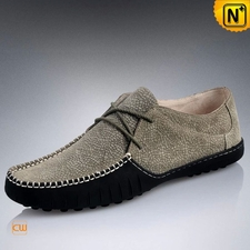Mens-leather-driving-moccasin-shoes-cw740100-1395647577_org_large