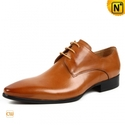 Mens_derby_dress_shoes_762024a1_1