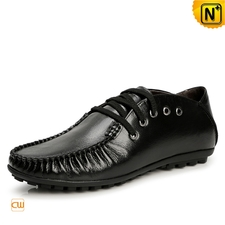 Mens-leather-lace-up-loafers-shoes-cw740083-1397107566_org_large