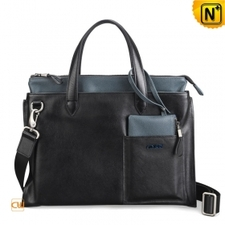 Mens_leather_laptop_bag_914020a1_large