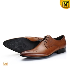 Mens-leather-oxford-shoes-groom-wedding-shoes-cw762112-1396489837_org_large