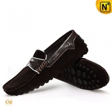 Mens_leather_penny_loafers_740111a8_large
