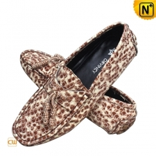 Penny_moccasin_loafers_740161a4_large