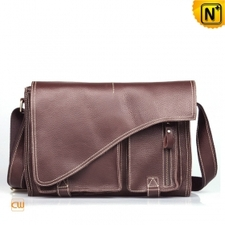 Leather_business_satchel_bag_914118a4_large