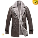 Mens-leather-shearling-lined-coat-cw878249-1392269207_org