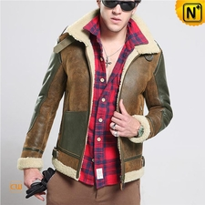 Mens-leather-sheepskin-bomber-jacket-cw878313-1387247754_org_large