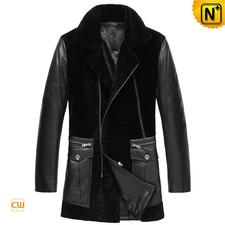 Mens-leather-sheepskin-coats-cw877025-1392431474_org_large