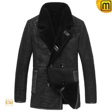 Mens-leather-sheepskin-jacket-black-cw877055-1400570365_org_large