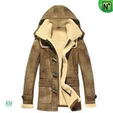 Mens-sheepskin-jacket-with-hood-cw877093-1383207959_org_large
