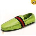 Mens-leather-slip-on-driving-shoes-loafers-cw740091-1396835494_org