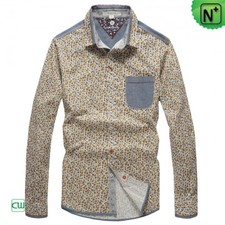 Mens_long_sleeve_shirts_114706m1_large