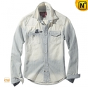 Mens_denim_shirts_114303a1