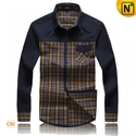 Mens_plaid_dress_shirts_114582a1