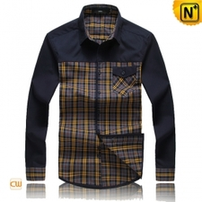 Mens_plaid_dress_shirts_114582a1_large