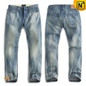 Acid_wash_jeans_men_140129a