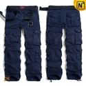 Blue_cargo_pants_for_men_100013a