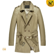 Mens-mid-length-lambskin-leather-trench-coat-cw850811-1393810880_org_large