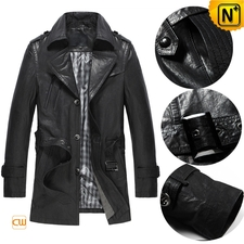 Mens-mid-length-leather-trench-coat-au-cw850801-1398668714_org_large