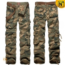 Military_cargo_pants_140326a1_large