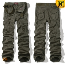 Military_green_cargo_pants_100018a2_large