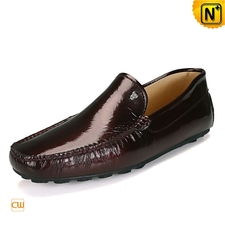 Mens-moc-leather-loafers-shoes-cw740033-1396062134_org_large