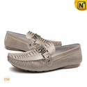 Tods_driving_shoes_740008a3