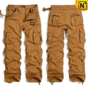 Mens_cargo_hiking_pants_100015a3