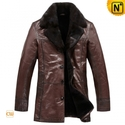 Shearling_sheepskin_coat_819466a