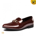 Dress_loafers_shoes_brown_763316a1