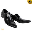 Mens-patent-leather-dress-wedding-shoes-cw762228-1396497155_org