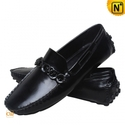 Black_driving_moccasins_mens_740163a