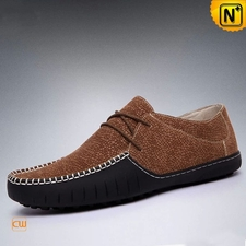 Mens-pebble-leather-driving-moccasins-cw740102-1395710358_org_large