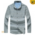 Mens_fashion_plaid_shirts_114567a1