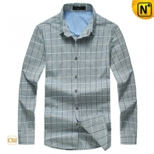 Mens_fashion_plaid_shirts_114567a1_large