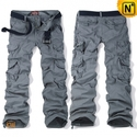 Cotton_cargo_pants_men_100012a3