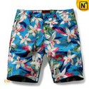 Mens_dress_shorts_140436a2