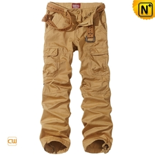 Mens-plus-size-khaki-cargo-pants-cw100020-1396405603_org_large