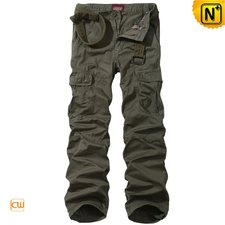Mens-plus-size-long-cargo-pants-cw100018-1396333156_org_large