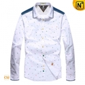 Button_down_shirts_white_14705a3