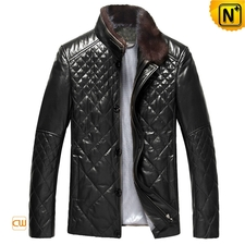 Mens-quilted-wilson-leather-jacket-cw804078-1392607877_org_large