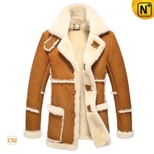 Mens-rancher-shearling-sheepskin-coats-cw878258-1382937476_org_large